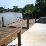 Nagambie After 002