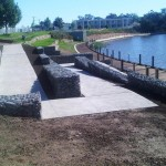 Nagambie After 003