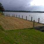Nagambie_Access_Section_2_1024_x_768_