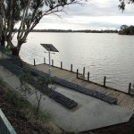 Nagambie_Ramp_Access_016__1024_x_768_