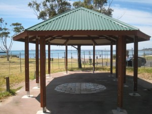 Rippleside Park