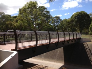 Marion City Council – Sturt River
