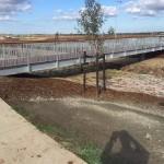 Harpley WetlandsIMG_0093