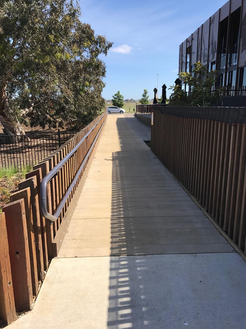 Grdc Villawood Properties Armstrong Creek