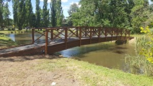 Macedon Ranges Shire – Malmsbury Bridge Replacement