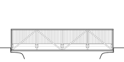 bridges_steel_truss.jpg