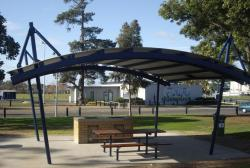 kardinia_park_picnic_setting_photo.jpg