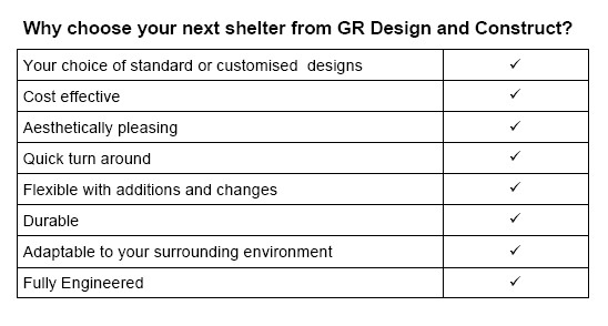 why_choose_gr_shelters.jpg