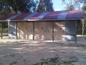 2D4C Restroom-Lake Sambell