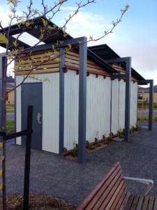 2D Restroom – Sommerville Estate
