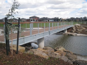 MDG - Findon Creek - Photo 2