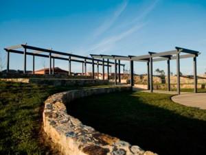 Arbour – Heritage Springs 1