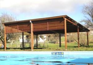 Ballan Pool