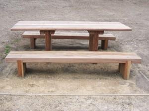 Custom Furniture