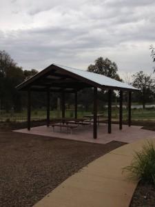 Darebin Bundoora Park
