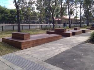 Fido Park