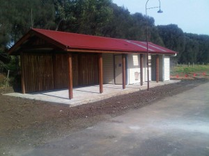 Geelong Shroom