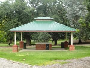 Kingsley Gardens