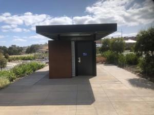 Gen Fyansford Geelong Estate