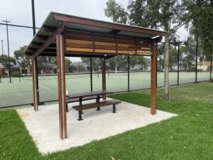 City of Whittlesea – Prism Park