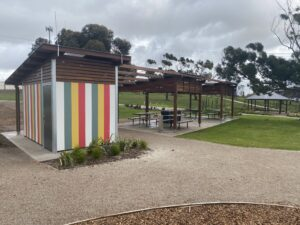 Villawood Properties – Drewan Park