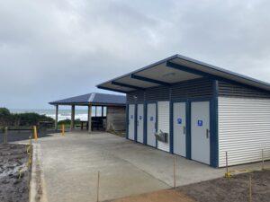 Bass Coast Shire – Kilcunda