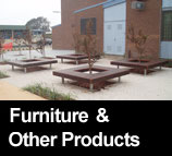 Furniture and Other Products