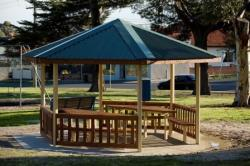 gazebo_shelter_photo.jpg