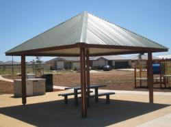 pavilion_shelter_photo.jpg